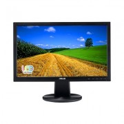 """Monitor ASUS LCD 18, 5"""" Wide VW197D LED"""