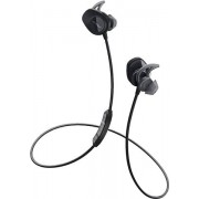 Bose SoundSport Wireless In-Ear Earphones Negro, B