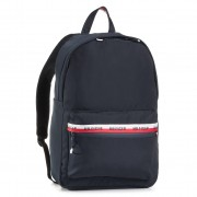 Раница TOMMY HILFIGER - Urban Tommy Backpack AM0AM06246 CJM