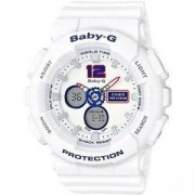 Дамски часовник Casio Baby-G BA-120TR-7BER