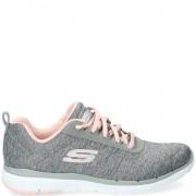 Skechers Flex Appeal 3.0 Insiders sneaker