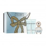 Marc Jacobs daisy dream confezione eau de toilette 50 ML EDT + 75 ML Body Lotion + 75 ML Shower Gel (confezione)