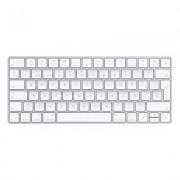 Apple Magic Keyboard Teclado Español Mac - Original sin caja