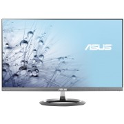 ASUS MX25AQ - 64cm Monitor, Lautsprecher, EEK A