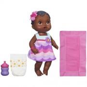 Hasbro Baby Alive Bitsy Burpsy Baby Doll