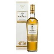 Macallan Gold 70cl