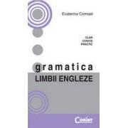 GRAMATICA LIMBII ENGLEZE / BBC
