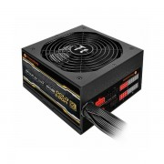Napajanje Thermaltake Smart SE 630W Gold PS-SPS-0630MPCGEU-1