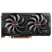 AMD Radeon RX 5500 XT 4GB GDDR5 Sapphire Pulse 11295-03-20G videokartya