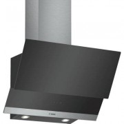 Bosch Okap BOSCH DWK065G60. Klasa energetyczna C