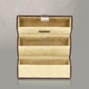 Cutie pentru Ochelari Modulo de la Friedrich – Produs în Germania