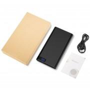 Mini portátil H11 4K WIFI Cámara de red de energía móvil Cámara de seguridad para el hogar