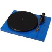 Pick-up - Pro-Ject - Debut Carbon Ortofon OM10 Albastru