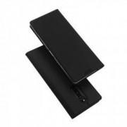 Husa DuxDucis SkinPro Sony Xperia 1 Black