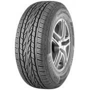 Anvelope Continental Crosscontact Lx 2 245/70R16 111T All Season