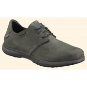 Columbia Cipő DAVENPORT (TM)