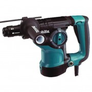 Tassellatore makita hr-2811f sds-28mm 3f watt 800
