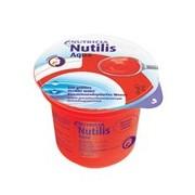 Nutilis aqua granadina 12 x 125 g - Nutricia