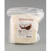 N&Z Kókuszolaj /tasakos/ 1000 ml