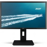 Acer B246HL - 1920x1080 Full HD - 24 inch