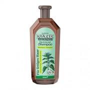 Șampon degresant cu urzică BIO Krauter® 500ml