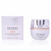Kanebo SENSAI CELLULAR LIFTING radiance cream 40 ml
