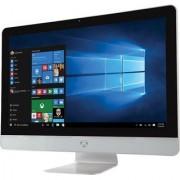 Reach Maestro AIO 21.5 inch screen (Intel Core i3 4GB 500 GB) DEXWB01323 (RCA-010) ALL IN ONE Desktop