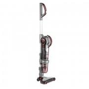 Aspirator 9478.83, 380 W, 1 l, Gri / Visiniu