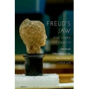 Freud's Jaw and Other Lost Objects - Fractured Subjectivity in the Face of Cancer (Lin Lana)(Paperback) (9780823277728)