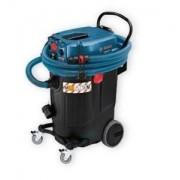 Aspirator Bosch GAS 55 M AFC