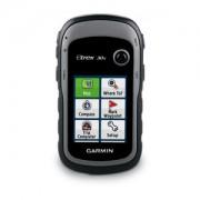 GPS Portabil Garmin eTrex 30x