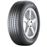 Anvelopa vara General Tire Altimax Comfort 205/60 R15 91V