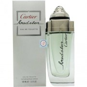 Cartier Roadster eau de toilette 100ML SPRAY VAPO
