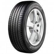 Firestone Neumático Roadhawk 195/60 R15 88 H