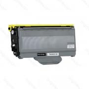 Brother : Cartuccia Toner Compatibile ( Rif. TN-2120 ) - Nero - ( 2.600 Copie )