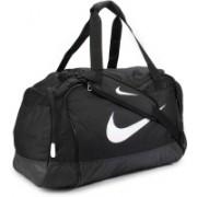 Nike 16 inch/43 cm Travel Duffel Bag