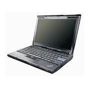 Laptop FUJITSU FMVNA2TE
