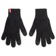 Мъжки ръкавици LEVI'S® - 222283-0011-0059 Черен