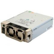 Sursa Chieftec MRT-6320P, 320W, ATX 2.3