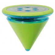 Active People DELTA Yo-Yo colors may vary