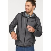 QUIKSILVER windbreaker »EVERYDAY JACKET«