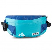 Чанта за кръст FILA - Waist Bag Goteborg 685041 Lapis Blue L51