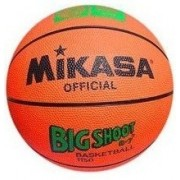 Minge baschet Mikasa Big Shoot