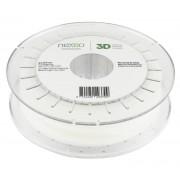 Nexeo Solutions Nexeo3D NOVAMID®ID 1030 (PA666) - 2.85mm - 500 g - Natural
