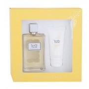 Reminiscence Vanille Santal confezione regalo eau de toilette 100 ml + lozione corpo 75 ml donna