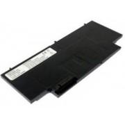 Fujitsu-Siemens LifeBook UH900 3600mAh 25.9Wh Li-Ion 7.2V