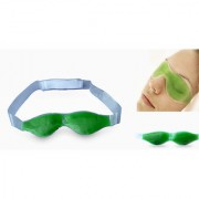 Magnetic Cool Eye Mask