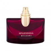Bvlgari Splendida Magnolia Sensuel eau de parfum 100 ml ТЕСТЕР за жени
