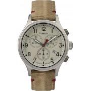 Timex Allied Chronograph TW2R60500