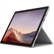 "Таблет Microsoft Surface Pro 7 - 12.3"" (2736x1824 ) Touch, Intel Core i7-1065G7, Platinum"